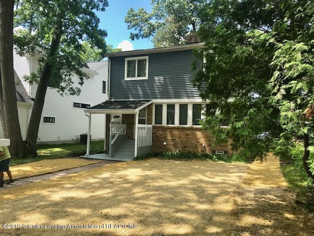 6143 Cottage Dr - IMG_2334 - 1