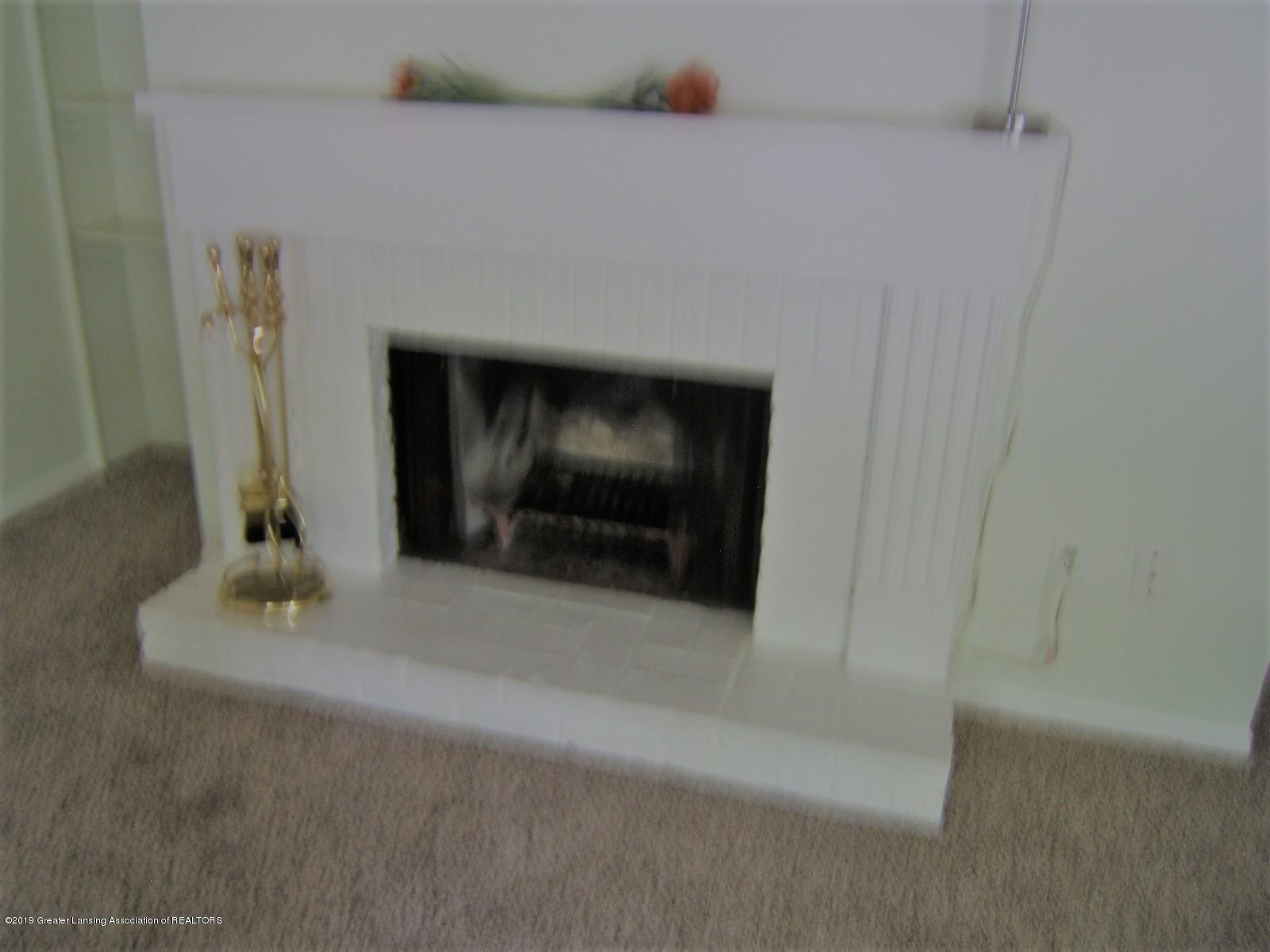 2024 Hamilton Rd 2 - Fireplace - 7