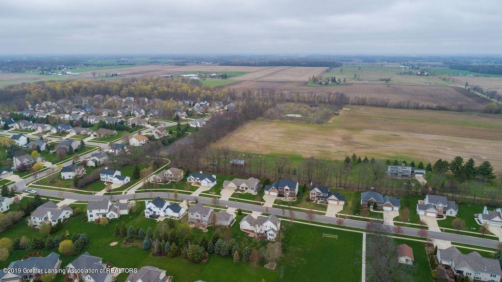 3150 Crofton Dr - Aerial View - 75