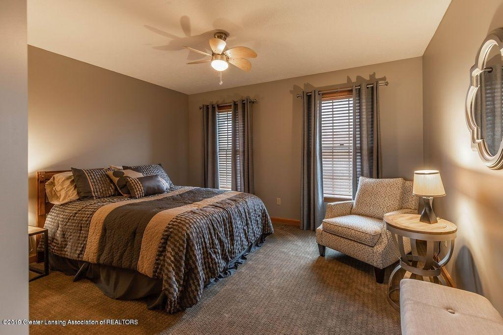 3150 Crofton Dr - Bedroom 3 - 40