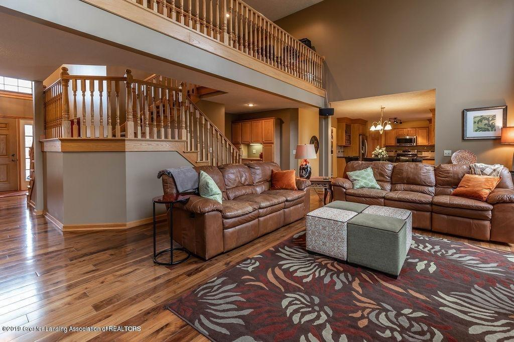 3150 Crofton Dr - Living Room - 14