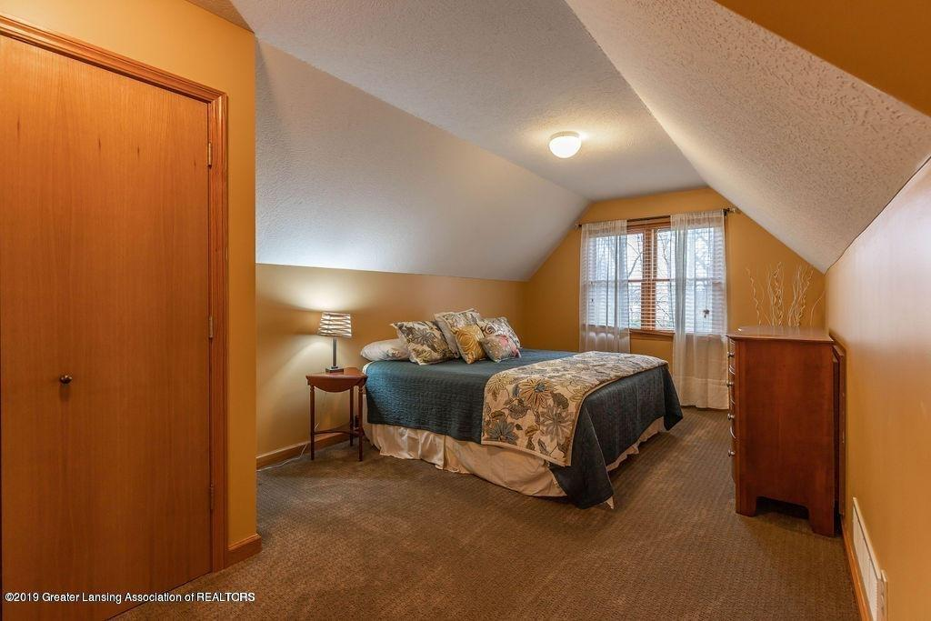 3150 Crofton Dr - Bedroom 5 - 45