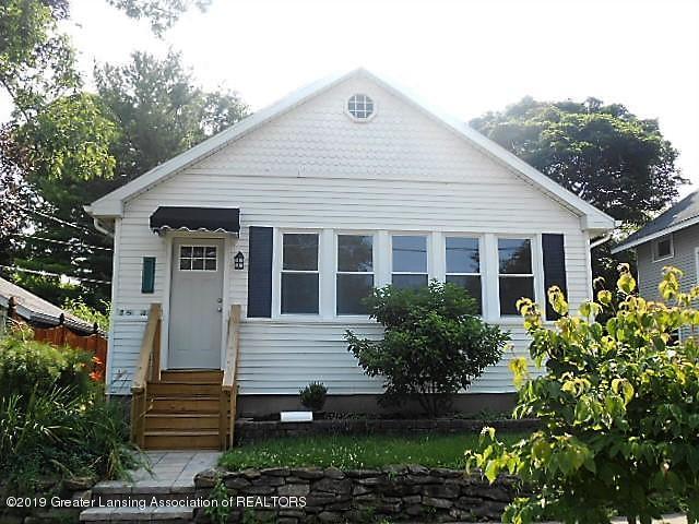 1813 Bradley Ave - DSCN8696f - 1