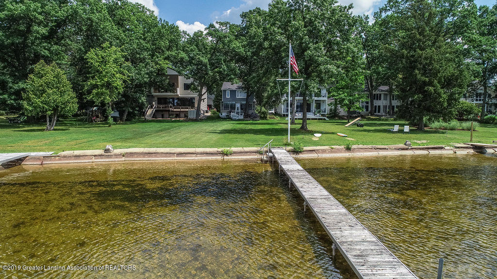 6143 Cottage Dr - Hasco-0061(1) - 10