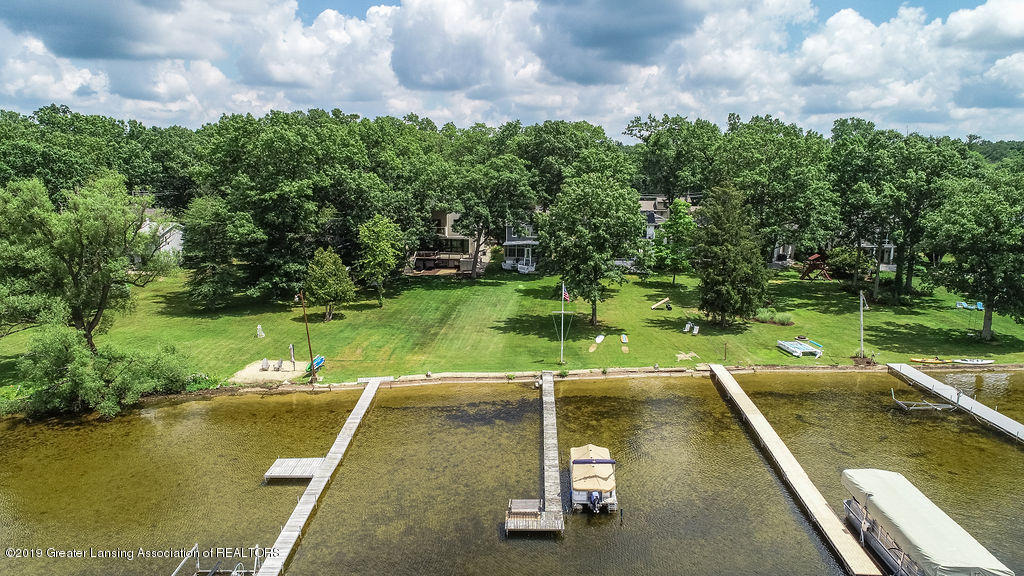 6143 Cottage Dr - Hasco-0059(1) - 4