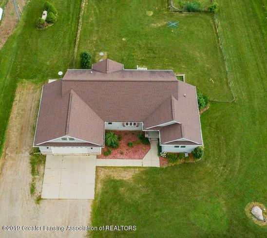 1623 E Maple Rapids Rd - 27 (2) - 24