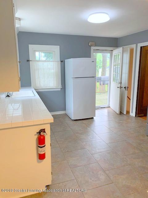 742 Cleo St - Kitchen - 20