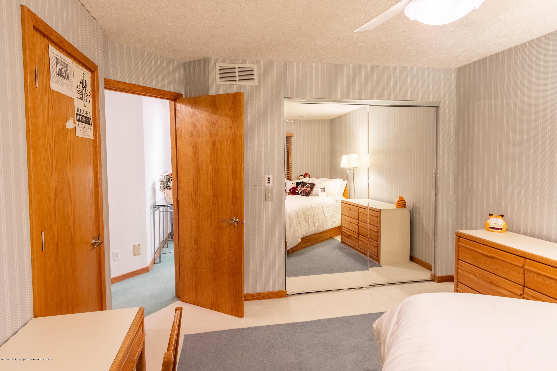 1994 Valley Brook - Bedroom - 30