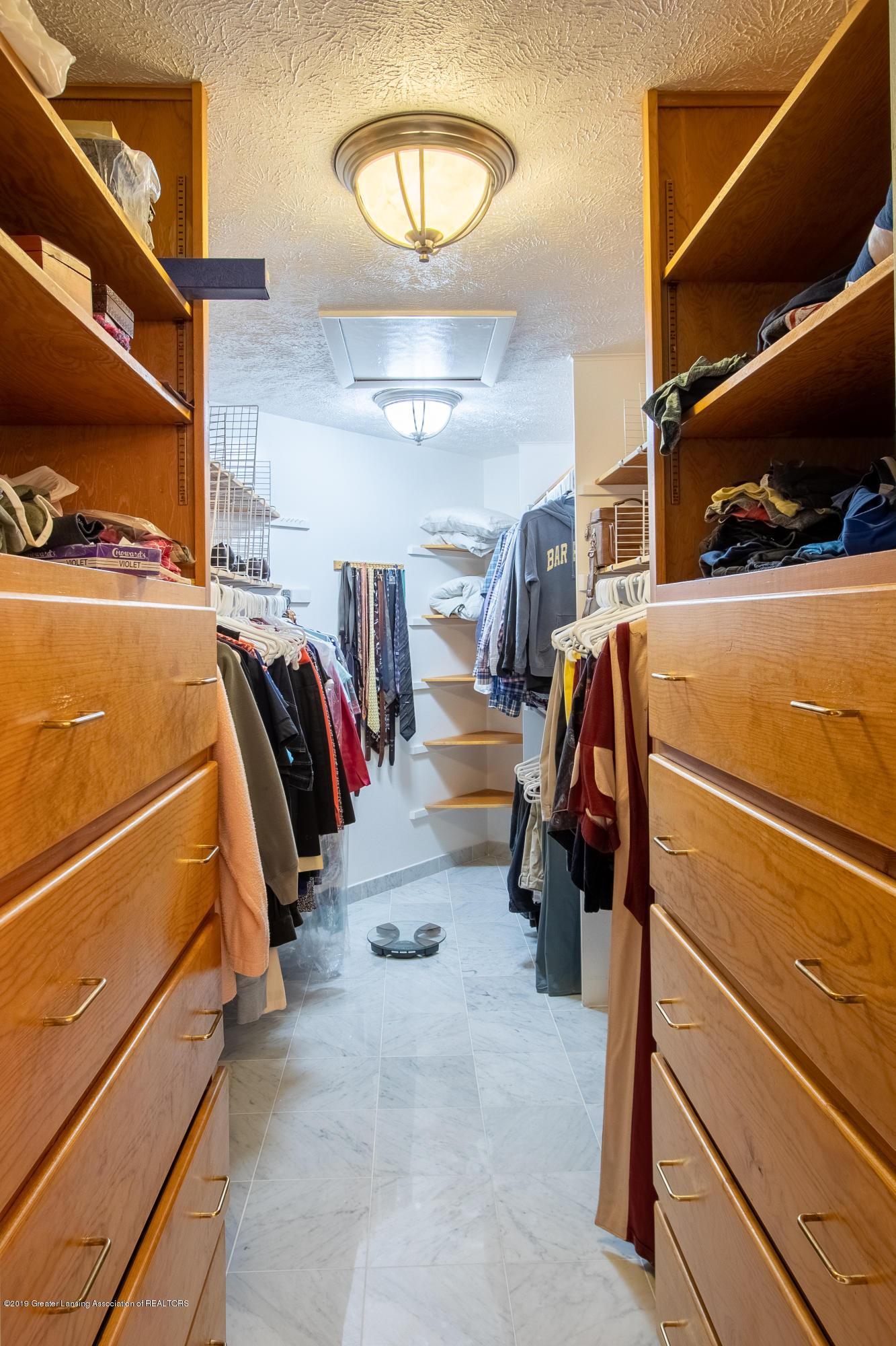 1994 Valley Brook - Master Closet - 41