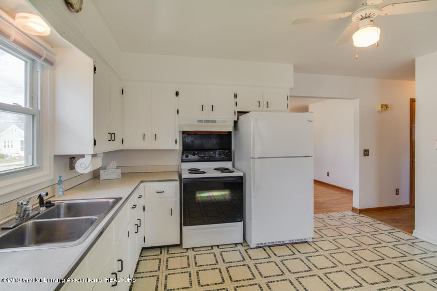 630 Cameo St - 7 - 7