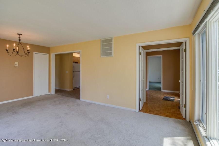 6379 W Reynolds Rd - 11 - 10