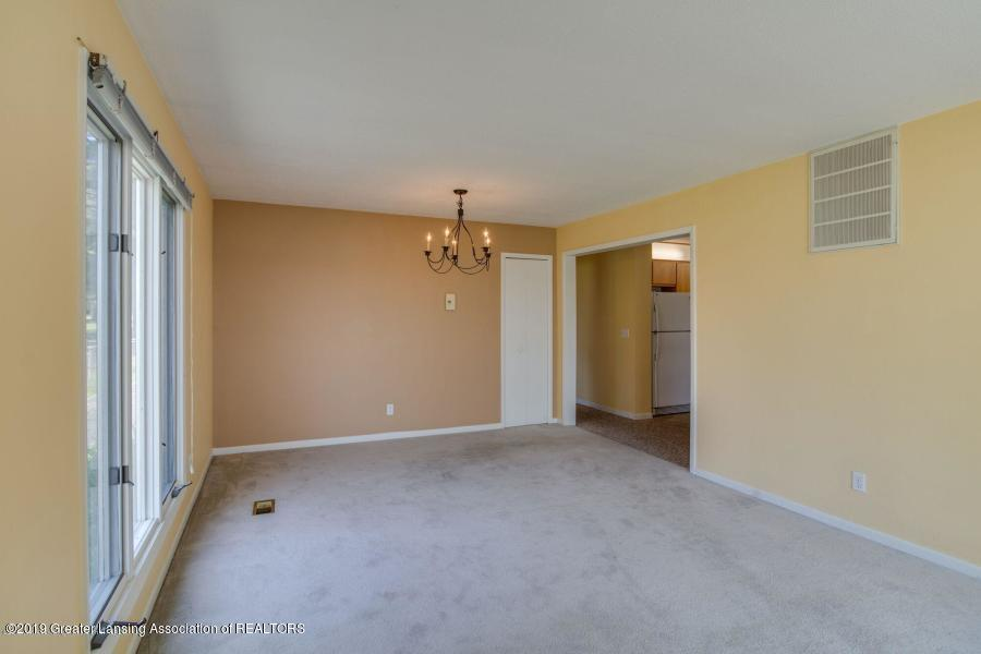 6379 W Reynolds Rd - 12 - 11