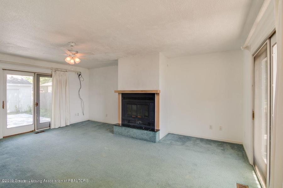 6379 W Reynolds Rd - 19 - 19