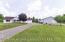 4696 E Haslett Road, Perry, MI 48872