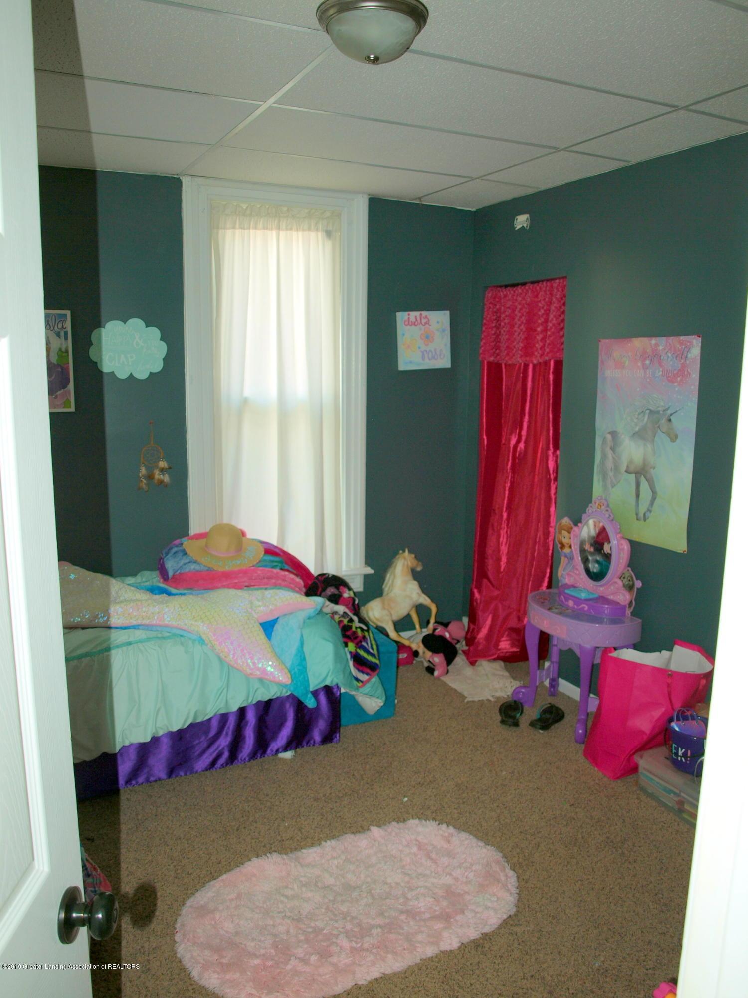 211 Wight St - Bedroom - 3
