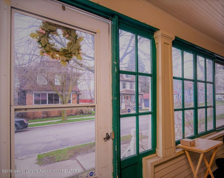 1911 Jerome St - Welcome Home! - 15