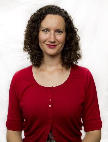 Katherine C King agent image