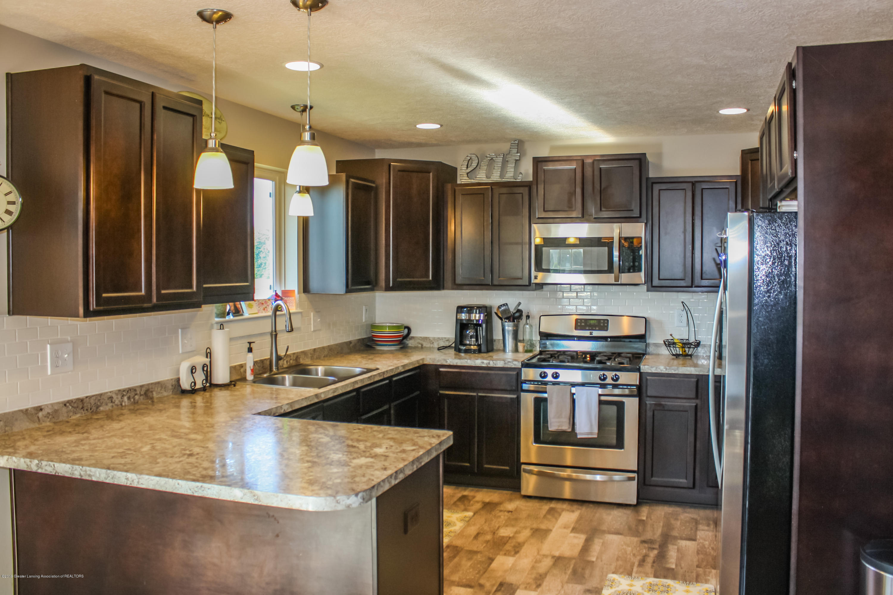 1192 Wildflower Dr - Kitchen - 5