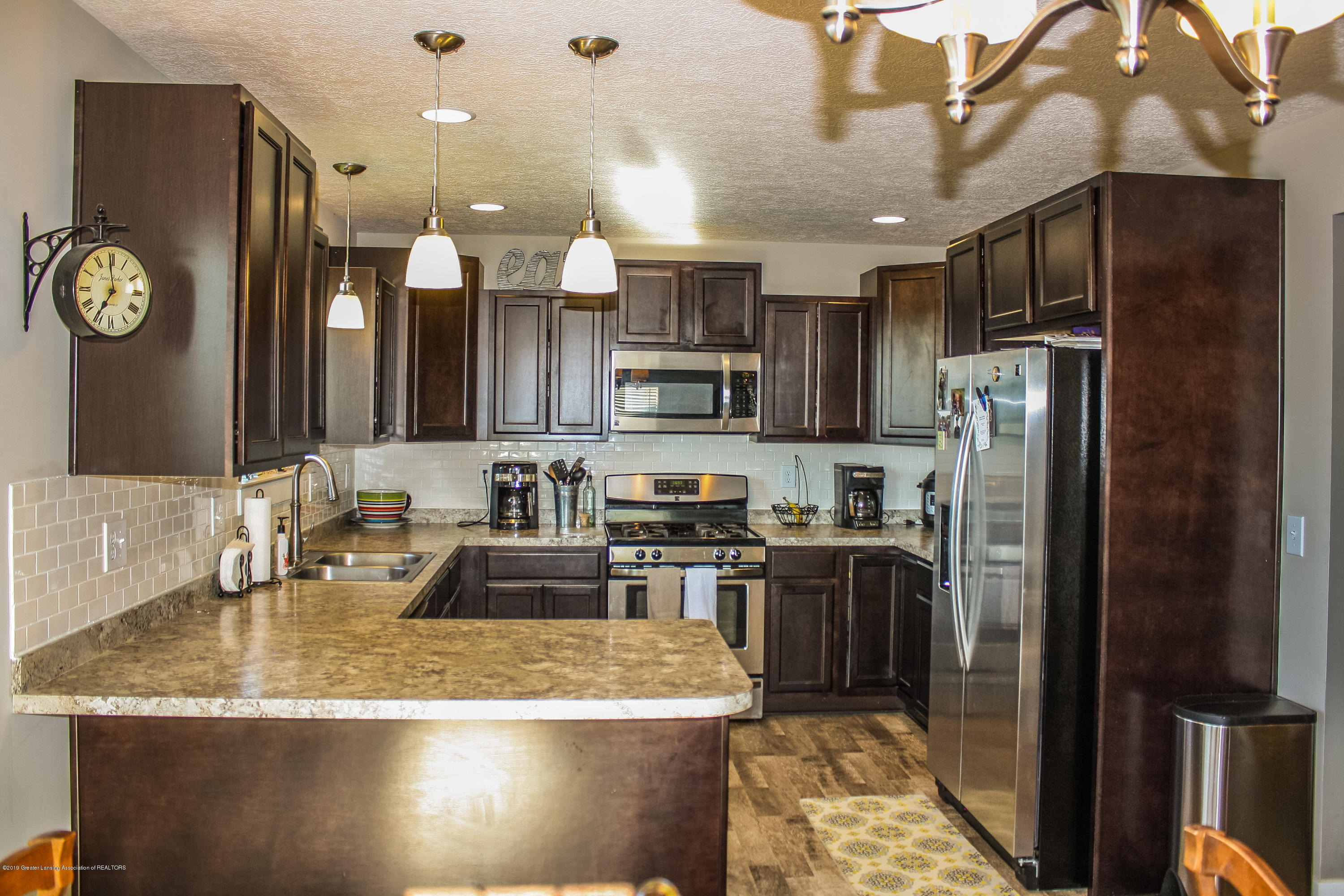 1192 Wildflower Dr - Kitchen - 6