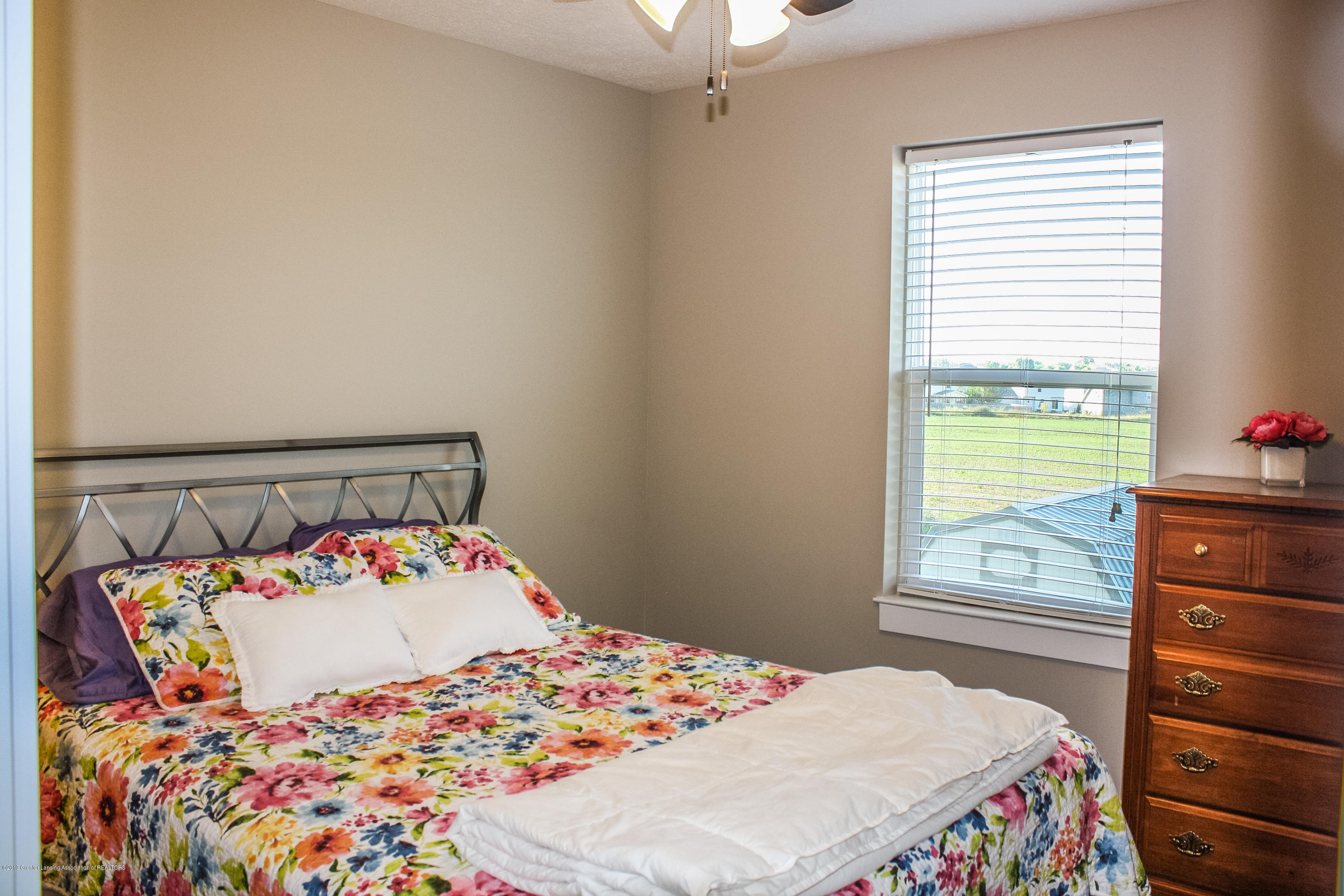 1192 Wildflower Dr - Bedroom - 18
