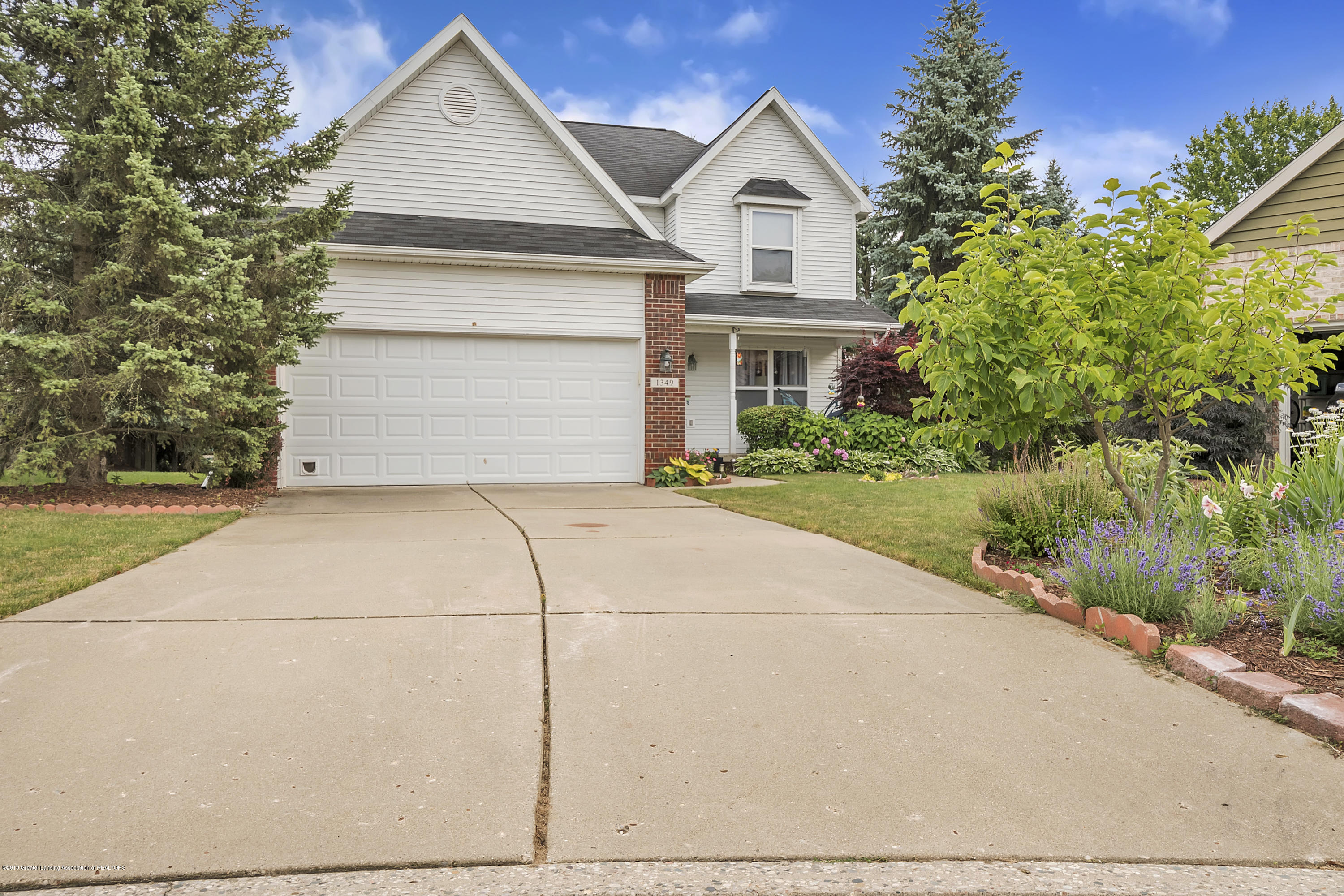 1349 Turtlecreek Cir - 1349-Turtlecreek-Cir-East-Lansing-window - 2