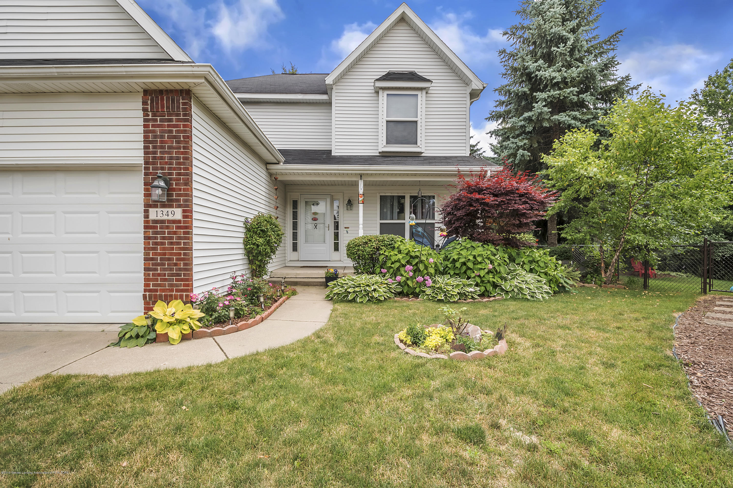 1349 Turtlecreek Cir - 1349-Turtlecreek-Cir-East-Lansing-window - 4