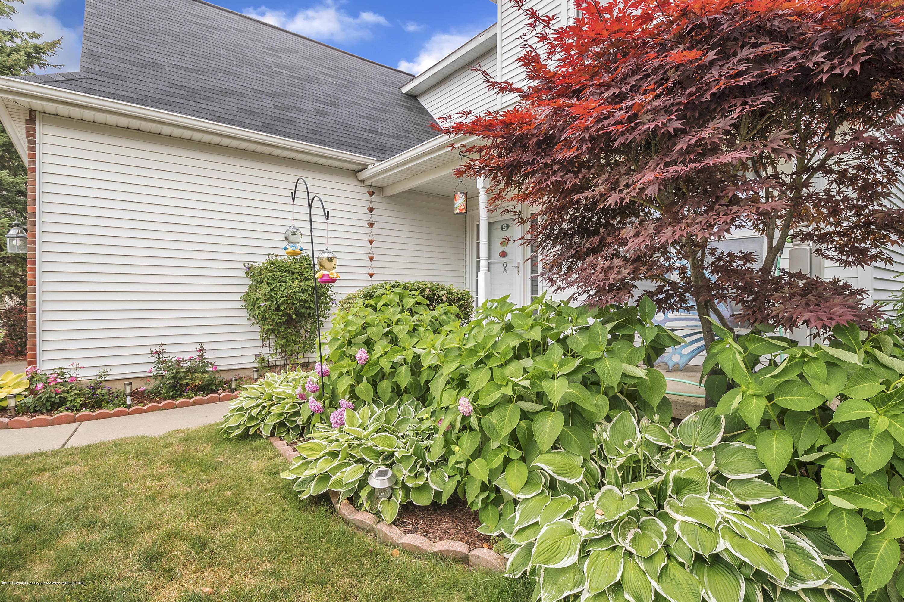 1349 Turtlecreek Cir - 1349-Turtlecreek-Cir-East-Lansing-window - 5