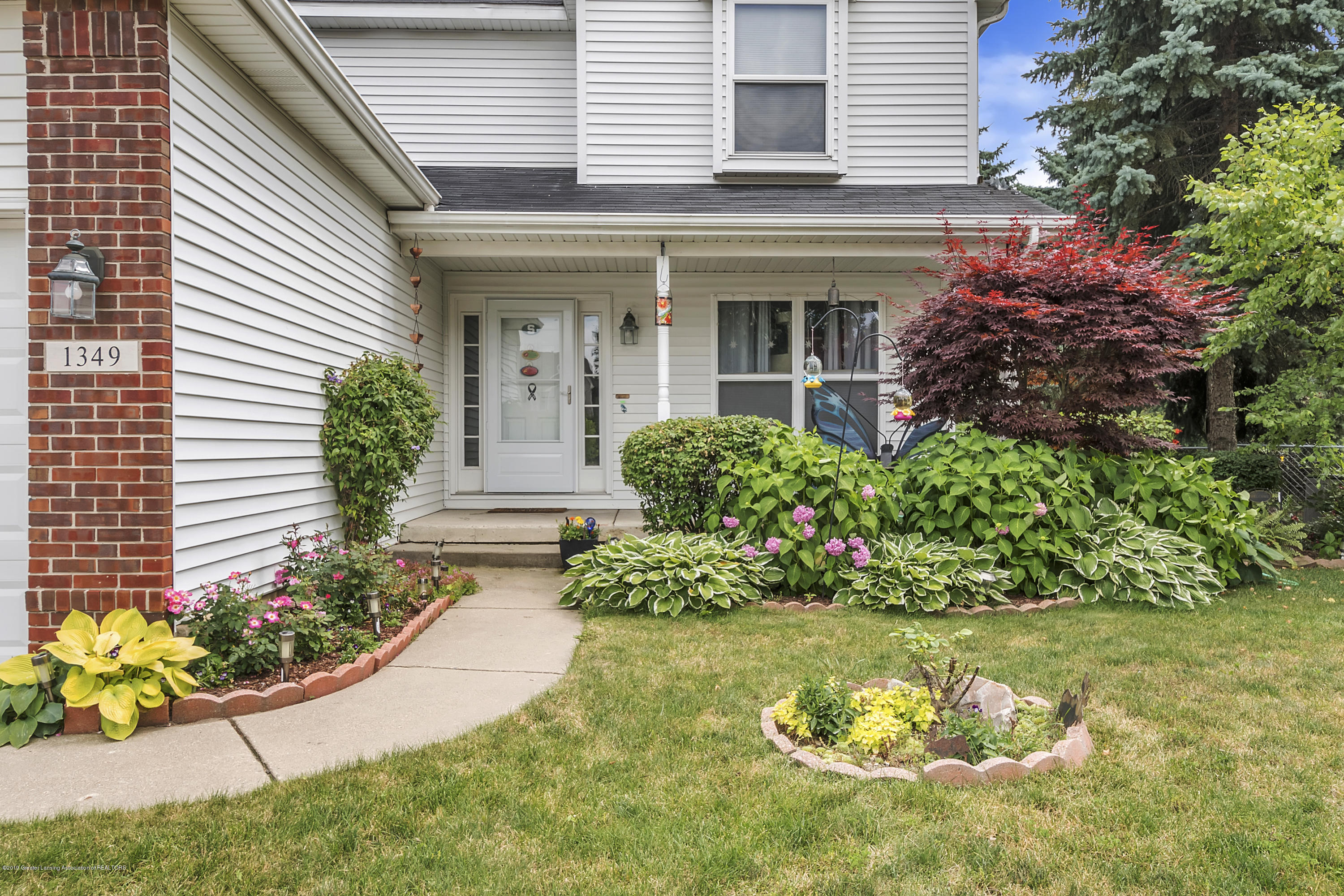 1349 Turtlecreek Cir - 1349-Turtlecreek-Cir-East-Lansing-window - 6