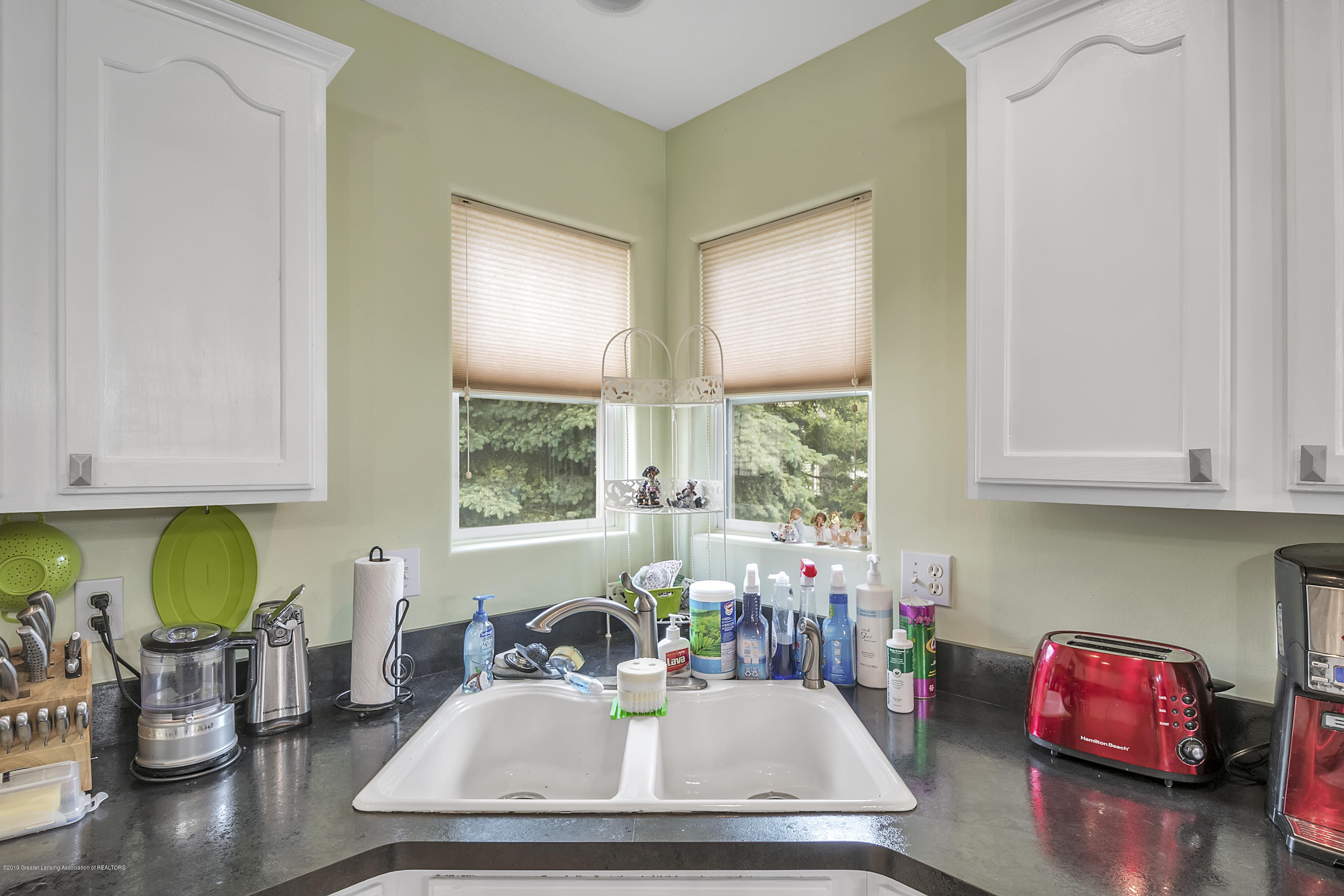 1349 Turtlecreek Cir - 1349-Turtlecreek-Cir-East-Lansing-window - 16
