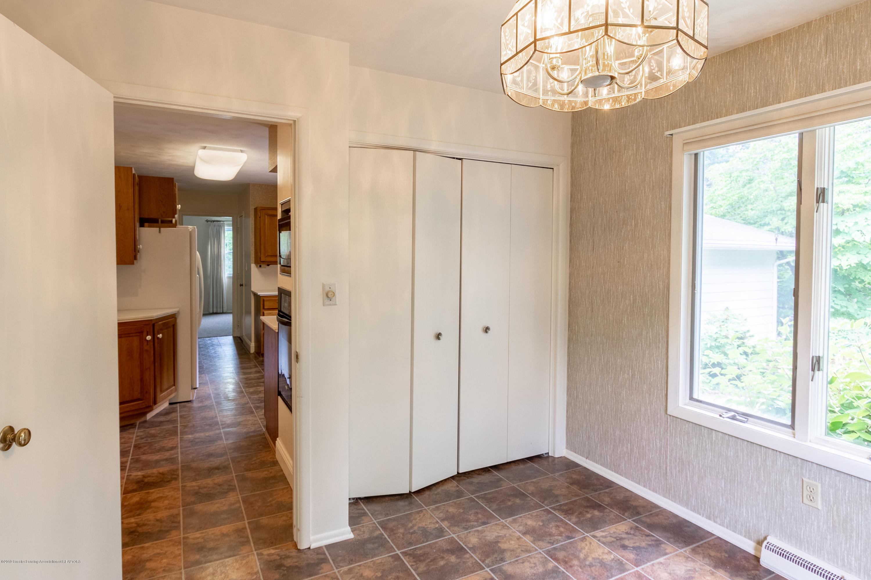 2661 Linden St - Main Floor Bedroom - 22