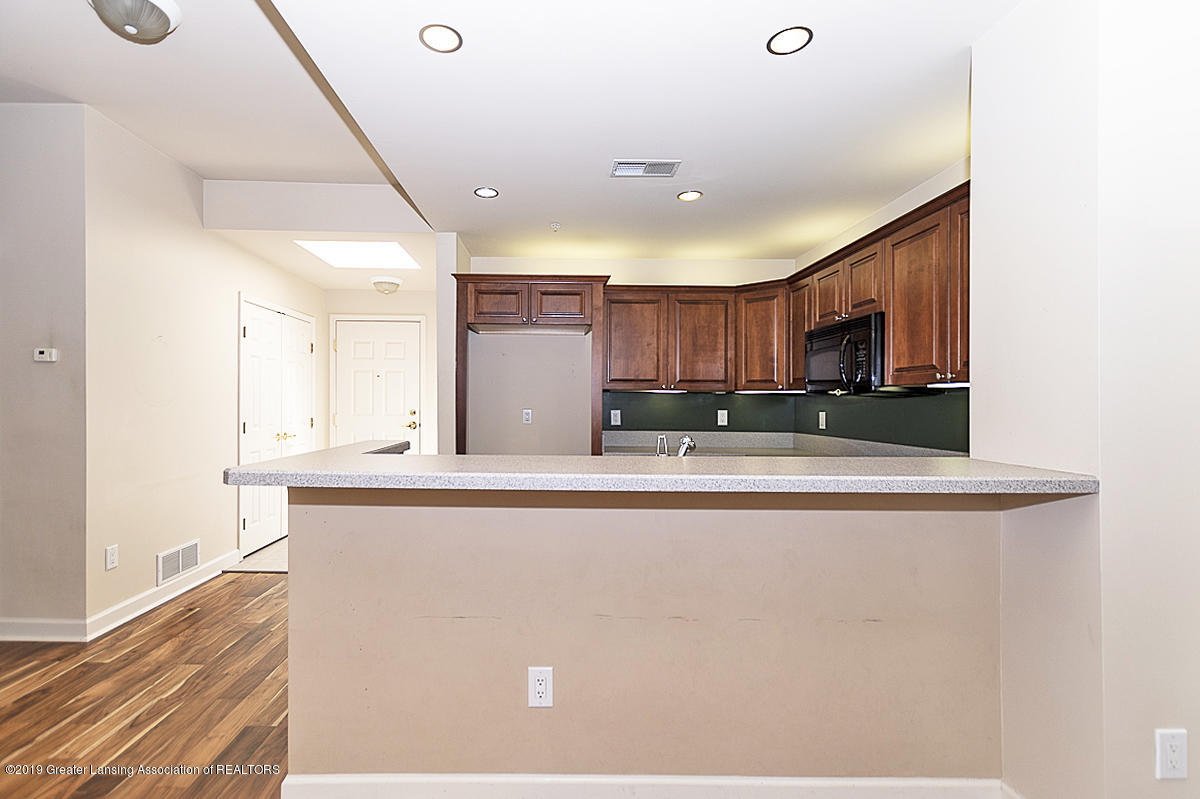 220 M. A. C. Ave Apt 411 - 06 - 7