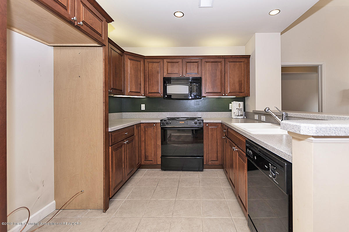 220 M. A. C. Ave Apt 411 - 07 - 8