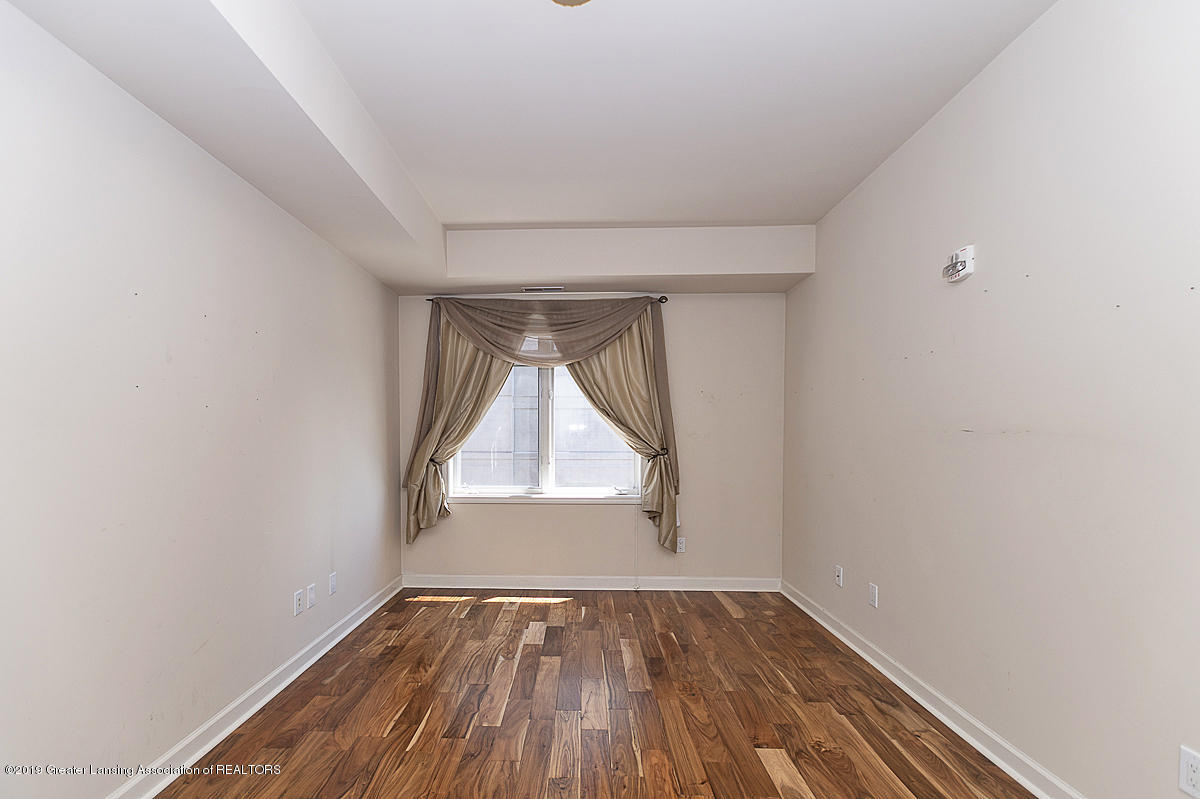 220 M. A. C. Ave Apt 411 - 10 - 11