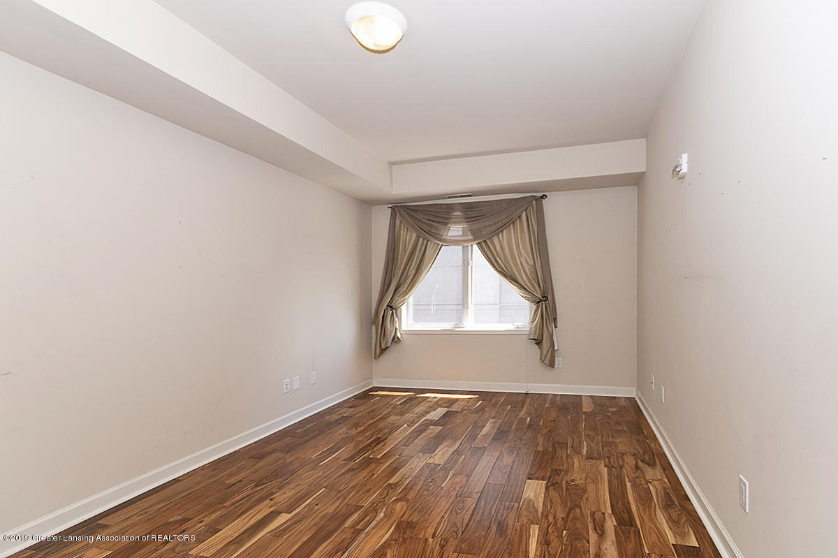 220 M. A. C. Ave Apt 411 - 11 - 12