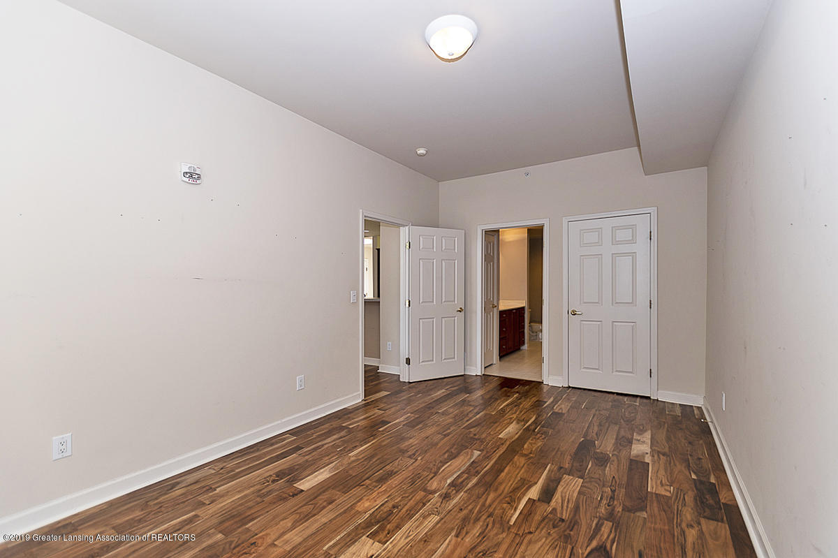 220 M. A. C. Ave Apt 411 - 12 - 13