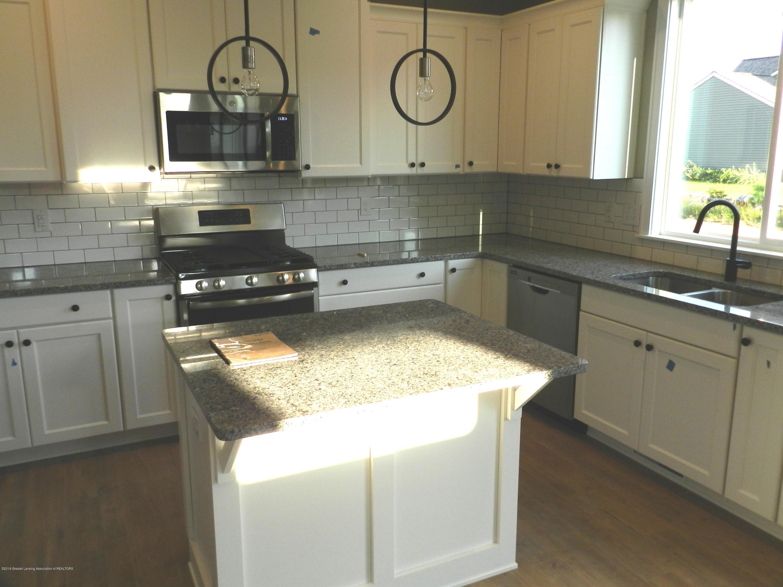 1579 Wellman Rd - Kitchen - 7