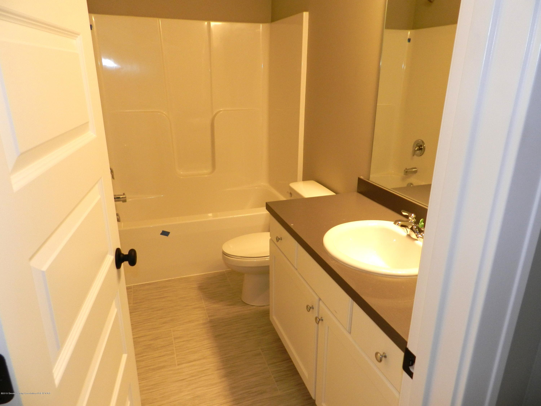 1579 Wellman Rd - Bathroom - 10