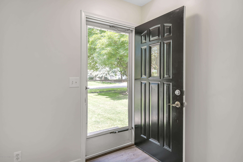 4845 Tartan Ln - 4845-Tartan-Ln-Holt-windowstill-6 - 5