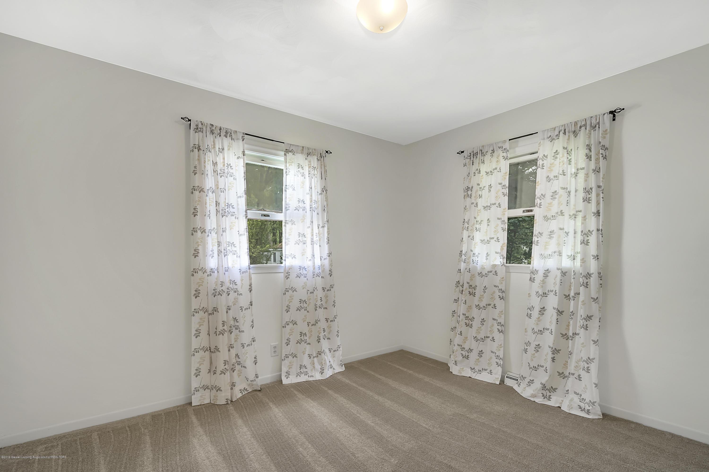 4845 Tartan Ln - 4845-Tartan-Ln-Holt-windowstill-21 - 20