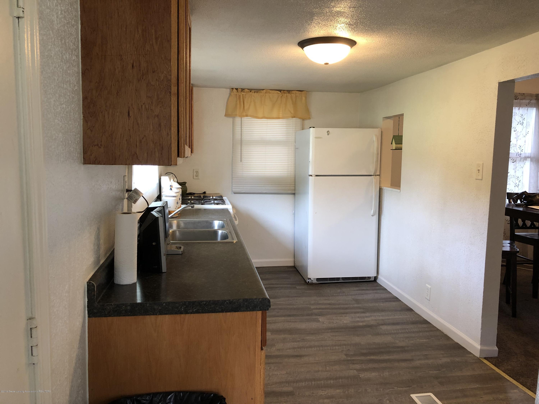 401 E Cavanaugh Rd - IMG_8951 - 3