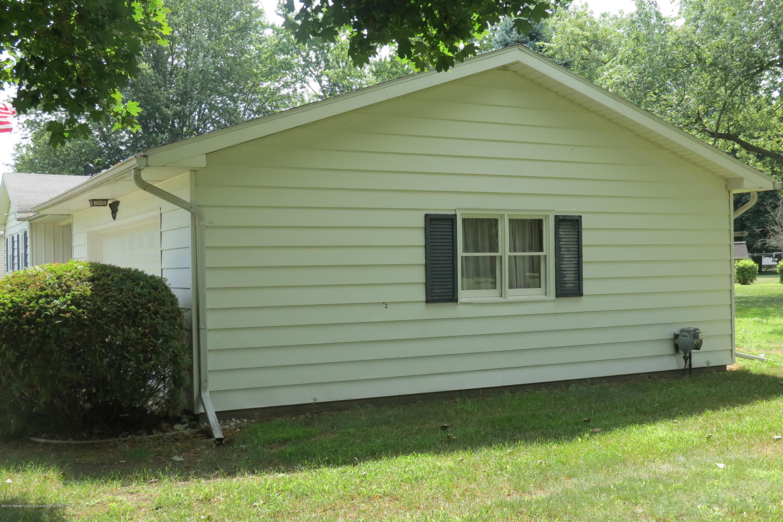 229 W Elm St - Side - 27