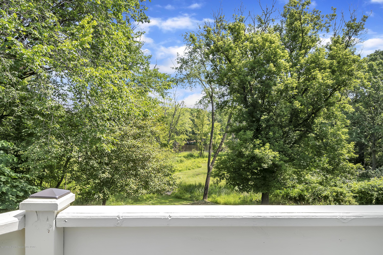 1449 Water St - 1449-Water-St-Eaton-Rapids-windowstill-4 - 42
