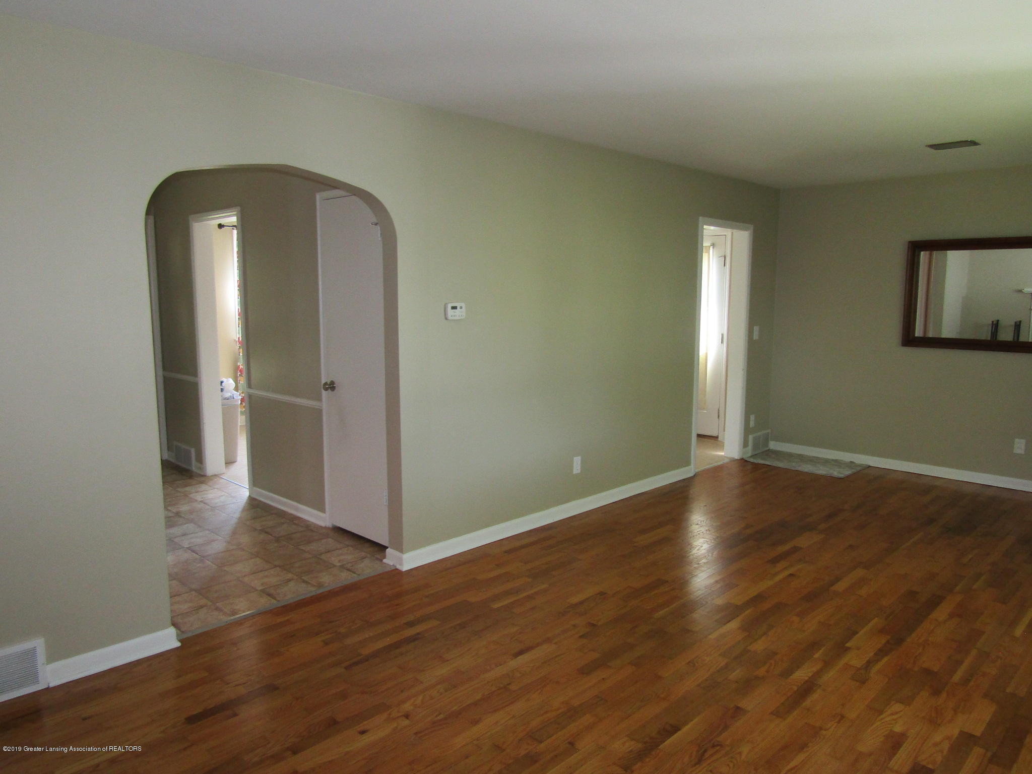 116 Western Ave - Living Room - 13