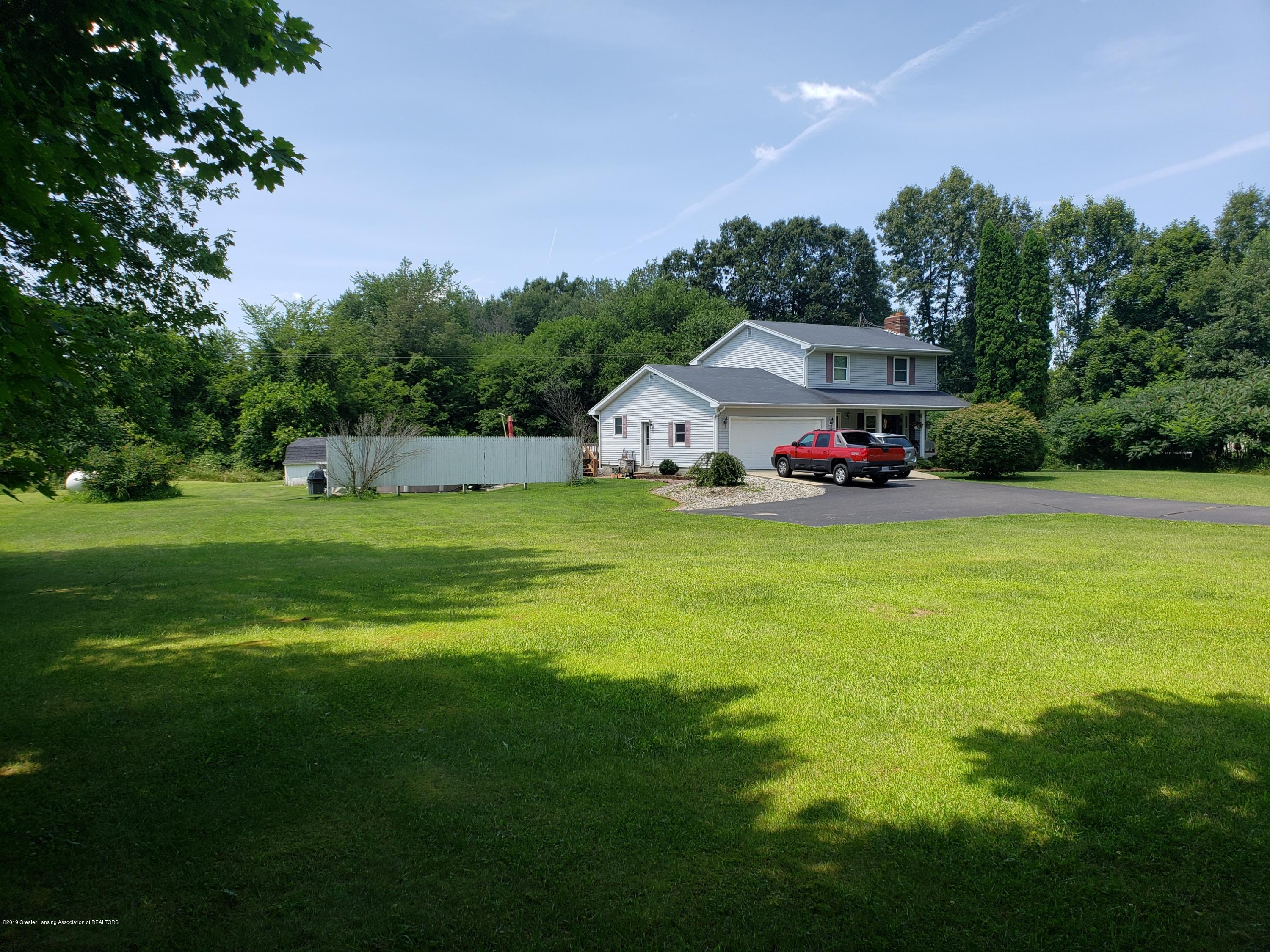 4130 Gale Rd - Front - 1