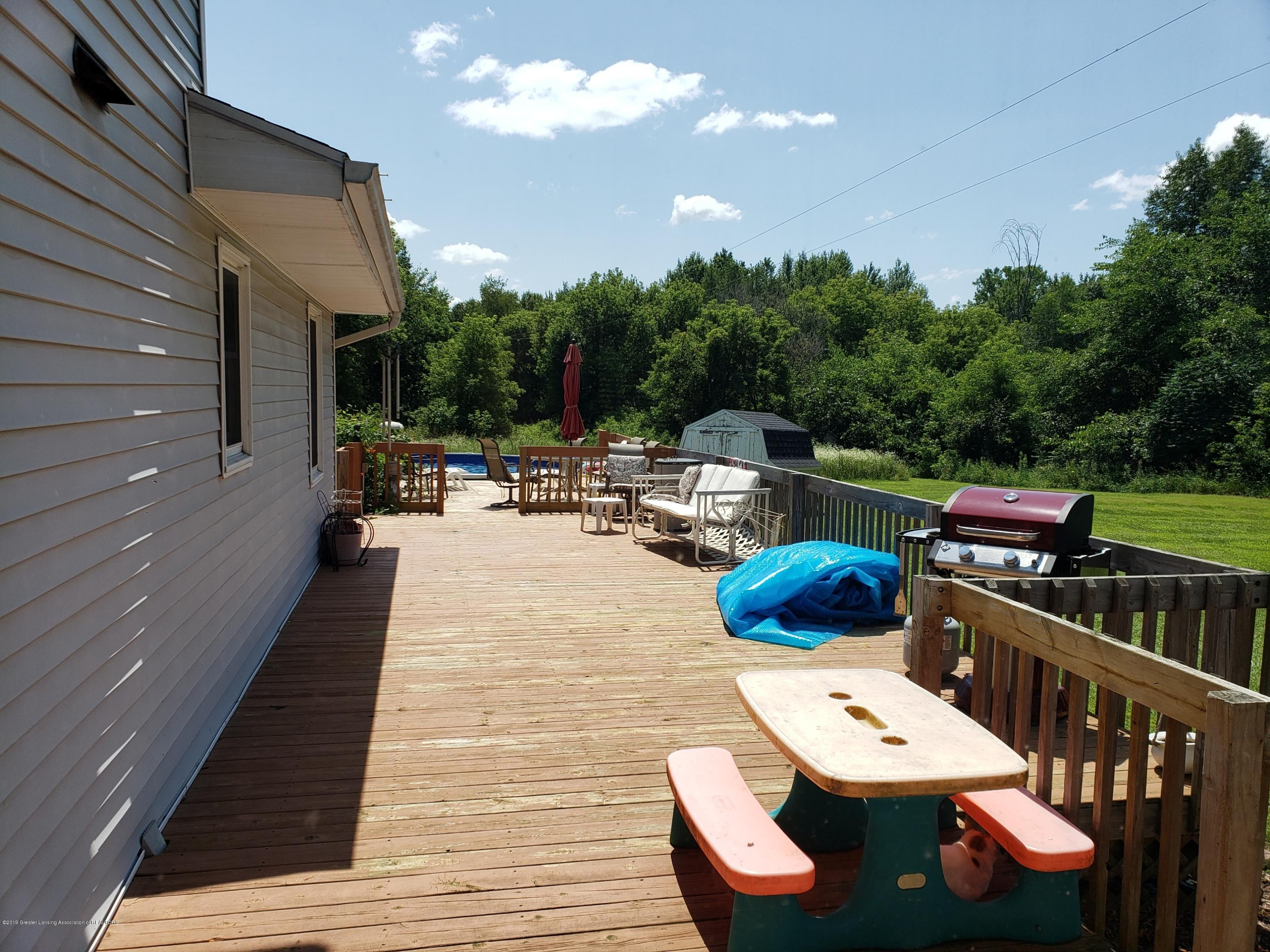 4130 Gale Rd - Gale 6 - 6