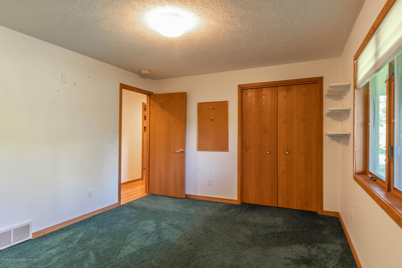 5170 Beaumaris Cir - Lower level Bedroom 4 - 24