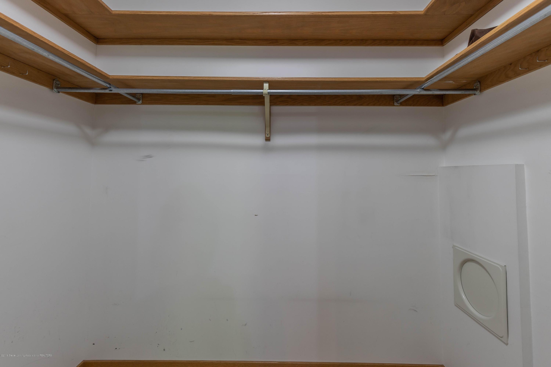 5170 Beaumaris Cir - Master walk-in closet - 14