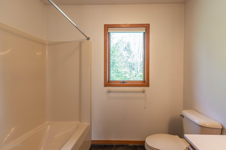 5170 Beaumaris Cir - Bathroom 2 - 20