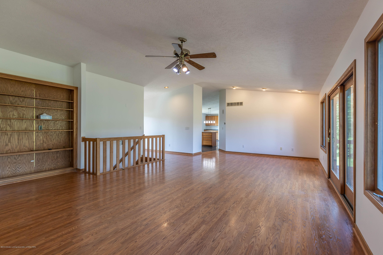 5170 Beaumaris Cir - Living room - 5