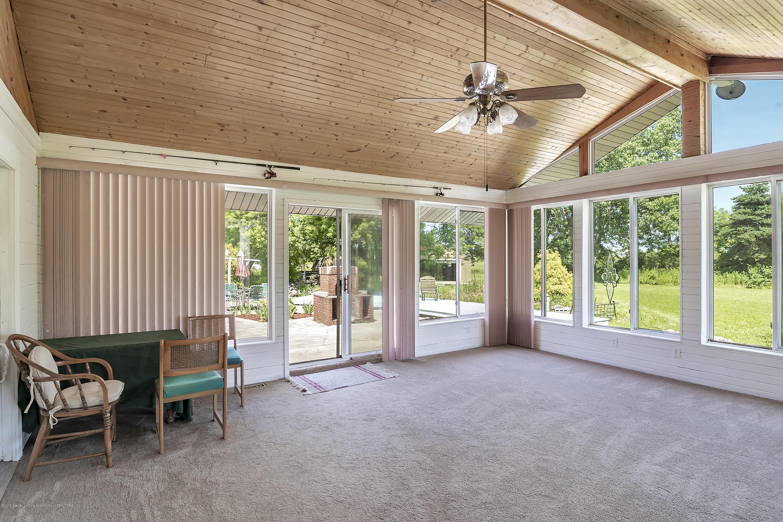 10240 Nixon Rd - 10240-Nixon-Rd-Grand-Ledge-windowstill-1 - 18